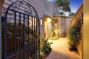 5 bed property for sale in Dromana, Victoria