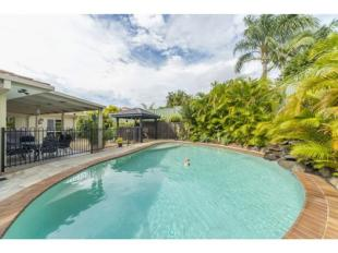 3 bed property in 56 Melbourne Road...