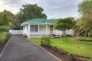 2 bed house in 23 Moylan Way, Geographe...