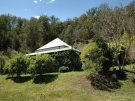Country House for sale in 3037 Great North Road...