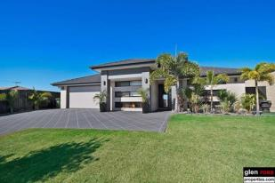 property for sale in Griffin, Queensland