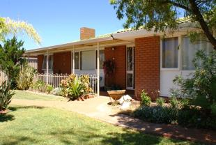 house for sale in WA, Spalding