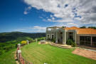 Manor House in New South Wales, Carool for sale