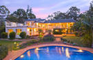 5 bedroom property in New South Wales, Bayview