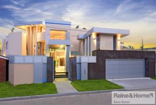 5 bedroom property in NSW, Sandringham