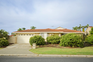 house for sale in WA, Woodvale
