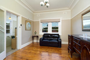Apartment for sale in NSW, Ashfield