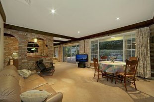 5 bedroom Terraced property for sale in Pymble, NSW