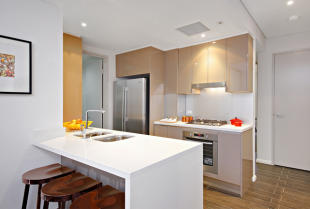 2 bed Apartment for sale in Joynton Ave...
