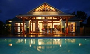 4 bedroom Terraced property for sale in Port Douglas, QLD