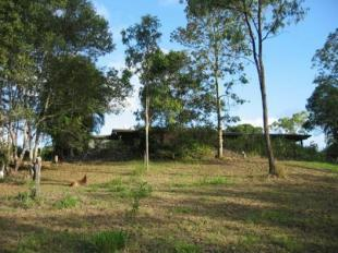 Country House for sale in JULATTEN, Queensland