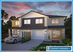 Town House in Deception Bay, Queensland