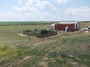 Land for sale in 135 BARTLETT ROAD...