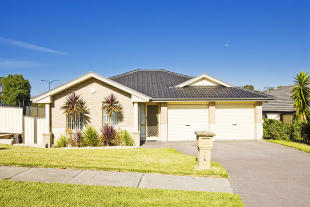 4 bedroom home in NSW, Cameron Park