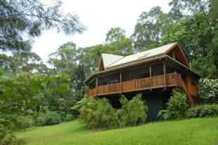 Country House for sale in Whyanbeel, Queensland
