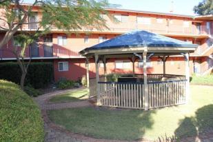 2 bedroom home for sale in 16/26 Morrit Way...