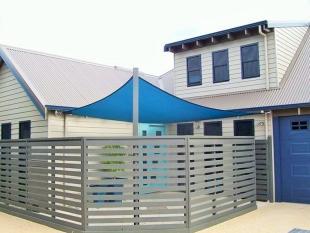property for sale in 2/68 Harris Road, BUSSELTON, Western Australia