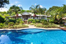 4 bedroom property for sale in 44 Bougainvillea Drive...