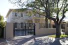 4 bed house for sale in 2 Alpha Road, Prospect...