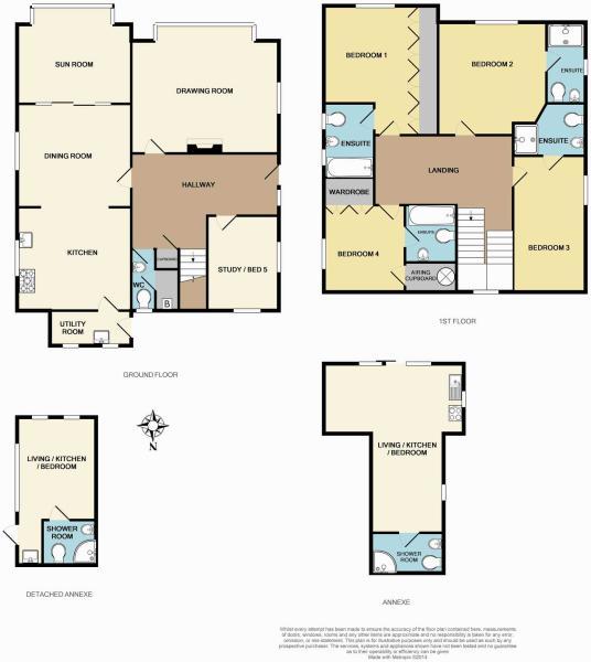 Double bedroom house plans  Plan For Double Bedroom House For Home Plans  Ideas Picture. Double Bedroom Plan   Kisekae Rakuen com