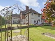5 bed Detached home for sale in North Park...