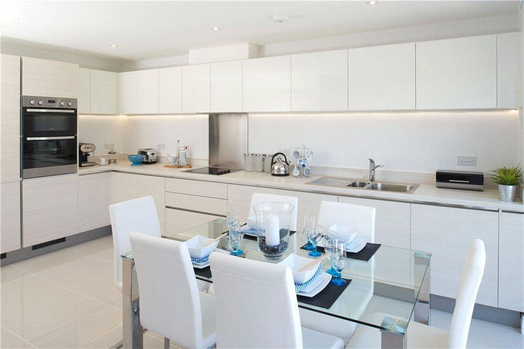 *Show Home - Other