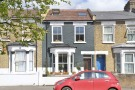 4 bed property in Olinda Road, London