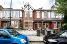 Flat for sale in Vartry Road, LONDON