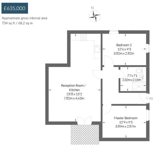 FloorplanHighbury2.p