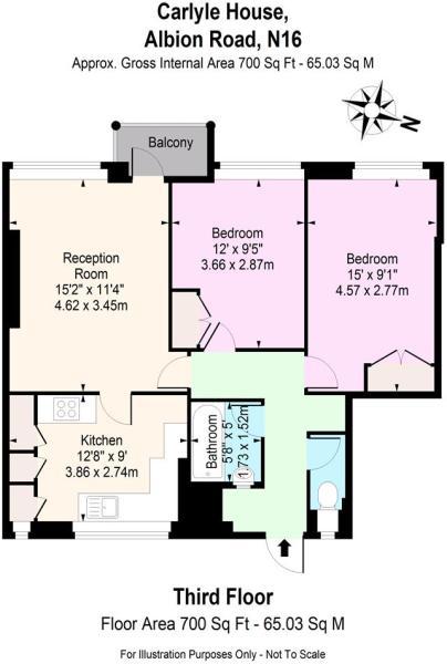 CHouse Floorplan.jpg