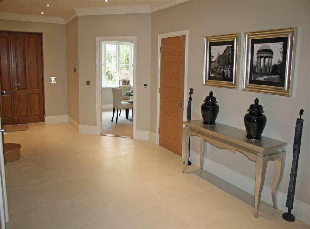 6 Bedroom House For Sale In Fulmer Drive Gerrards Cross