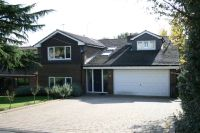 5 bedroom Detached home for sale in Moreland Drive...