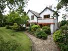 Photo of Thornfield, 7 Bank House Lane, Helsby, WA6
