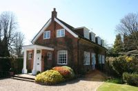 6 bedroom Detached property in Chesham Lane...
