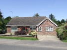 Detached Bungalow for sale in Trunch Road, Mundesley...