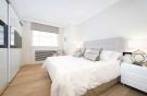 2 bedroom Apartment in Lowndes Square, London...
