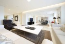 3 bed Apartment to rent in Knightsbridge, London...