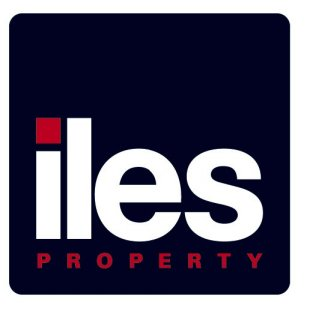 Iles Property, Londonbranch details