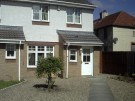 3 bedroom End of Terrace house in Carmichael Place, Irvine...