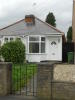 Old Lode Lane Semi-Detached Bungalow to rent