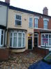 3 bed Terraced house in Flora Road, Yardley...