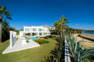 7 bedroom new development in Andalusia, M�laga...