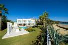 7 bedroom Villa in Andalusia, M�laga...