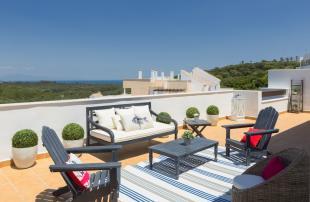 Apartment in Andalucia, Cádiz...