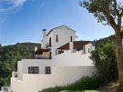 new development for sale in Andalusia, Málaga...
