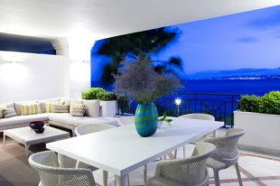 3 bedroom new Apartment in Andalusia, M�laga...