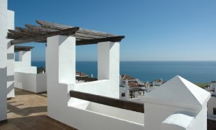2 bedroom new Apartment for sale in Andalusia, C�diz...
