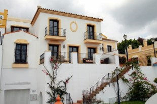 4 bed house for sale in Andalusia, M�laga...