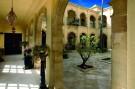 Villa in Andalusia, M�laga...