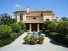 5 bed Villa in Andalusia, M�laga, Mijas